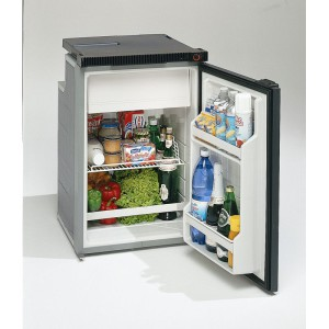 Kühlschrank_23